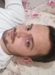 Eyup, 30  , Sancaktepe