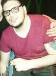 giuseppe junior, 29  , L Aquila