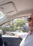 عمر, 56  , Al Jizah
