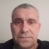 Oleksandr, 55  , Warsaw