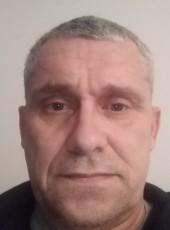 Oleksandr, 55, Poland, Warsaw