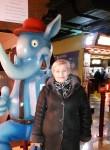 Lidiya, 66  , Donetsk
