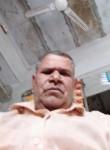 Prahlad Singh, 63  , Jaipur