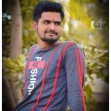 Shivam 💕, 18  , Sangola