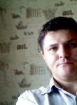 igor, 37, Krasnoyarsk
