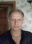 Sergey, 59, Vyazniki