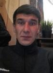 kremeznoy14