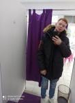 Artyem Tyshov, 21, Rostov-na-Donu