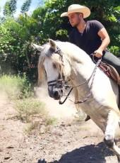 fernando, 22, Guatemala, Puerto San Jose