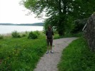 Dmitriy, 34 - Just Me Photography 8