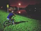 Dmitriy, 34 - Just Me Photography 19