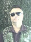 Vladimir, 42  , Kislovodsk