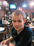 Egor, 26  , Fastiv