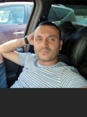 Den, 37, Russia, Moscow
