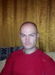 Nikolai, 39  , Tiraspolul
