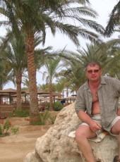 BountyX, 51, Latvia, Riga