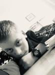 oleg , 18  , Slavyansk-na-Kubani