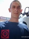 Іgor, 34  , Brzeziny