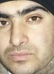 Elvin, 33, Baku