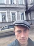 Mstislav, 34, Velsk