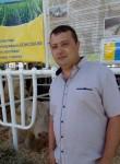 Pasha, 40  , Monastyryshche
