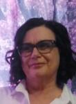 Tatyana, 60  , Belaya Kalitva