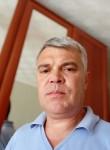 Andrey, 49  , Ulan-Ude