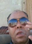 اشرف النجدى, 43  , Asyut