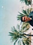 vakhijan, 49  , Iksan