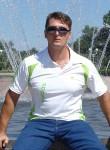 Aleks, 46  , Nefteyugansk