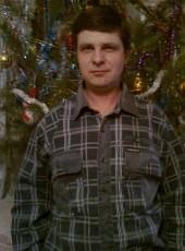 aleksandr, 48, Ukraine, Kozelets