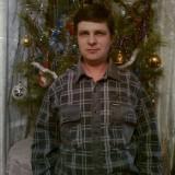 aleksandr, 48  , Kozelets