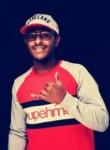 هاشم, 22  , Khartoum