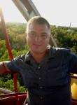 Pavel, 35  , Gaza