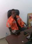kevinho18, 23  , Yaounde