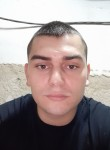 Serghei, 25  , Balti