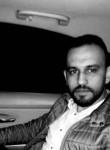 Can, 30  , Ankara