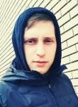 Artyem, 22  , Polyarnyy