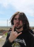 Aleksandr, 20  , Kursk