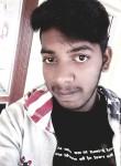 Rajesh, 22  , Bangarapet