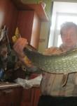ivan, 61  , Rostov