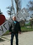 Vladimir, 64  , Roskoshnoye