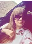 ***KaReGlAzAya, 26  , Saint Petersburg