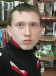 Aleksey Murashk, 19  , Bogotol