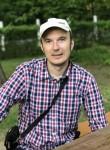 Miha, 38, Tambov