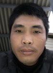 nguyenvantganh, 35  , Takasaki