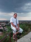 Nikolay, 44, Khartsizk