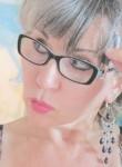 darlene romero, 34  , Ejura