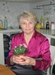 Innesa, 80, Mariupol