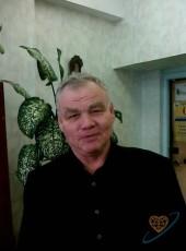 Boris, 69, Russia, Ozersk